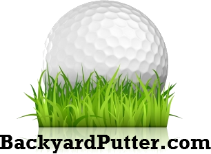 BackyardPutter.com